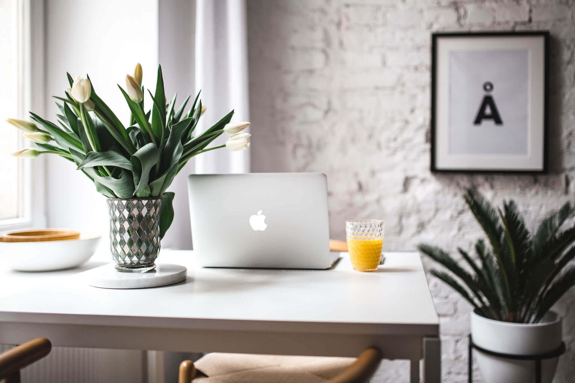 Flex Your Digital Website Care